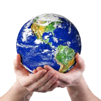 7773506-Hands-holding-world-globe-Isolated-on-white-Earth-image-courtesy-of-NASA-Stock-Photo-200x200