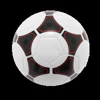 football-157931_6402-200x200