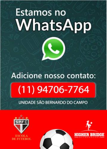 14079765_1066684136734658_3450630289588139734_n