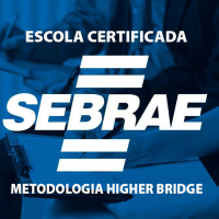 SEBRAE HIGHER BRIDGE