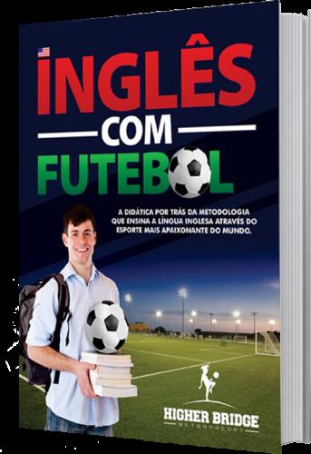 book-11